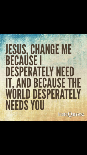 By Louie giglio Passion city church #winsome