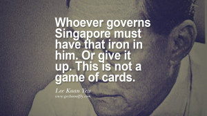 ... lee kwan yew dead death quotes 李光耀 lee hsien loong lee wei ling