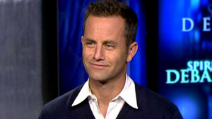Kirk Cameron 's new documentary 'Unstoppable' explores faith ...