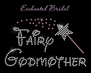Disney Cinderella Fairy Godmother Quotes Disney Fairy Godmother With