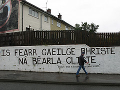 Sayings In Gaelic http://background-pictures.feedio.net/famous-irish ...