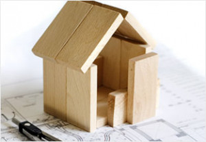 Find informations about prices and costs for all home improvement ...