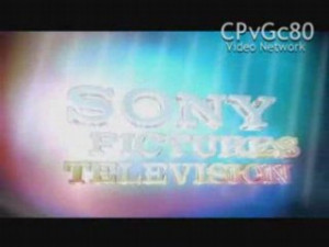 Manny Coto Productions Sony Pictures Television PopScreen