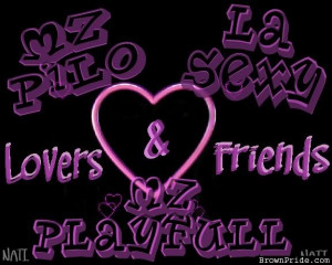 friends and friends and lovers friends and lovers friends amp lovers ...