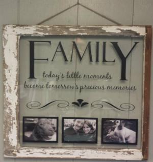 ... Vinyl Wedding Gift, Single Pane Window, Old Windows, Vintage Windows