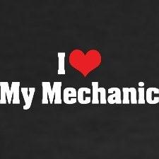 Mechanical Engineering...