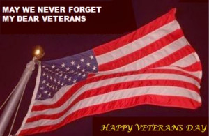 veterans day quotes happy veterans day quotes for our brave veterans ...