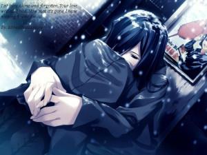 Anime love sad poem quotes, Size: 69.46 KB ,Resolution:800 x 600