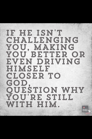 ... . There is no between.. Truths Quotes, Quotes 3, Godly Dating Quotes