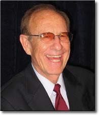 Ed Foreman Biography