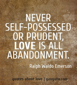 Home | abandonment quotes Gallery | Also Try: