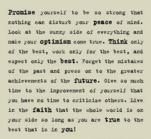Stay-Strong-Quotes4