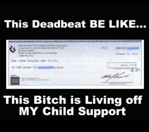 ... Deadbeat Dads, Too Funny, Deadbeat Parents, Childsupport, Dad Quotes