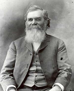 Palmer, la quiropráctica y sus víctimas