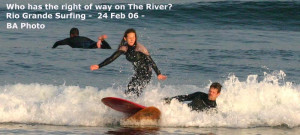 Famous Surfing Quotes The surf babes