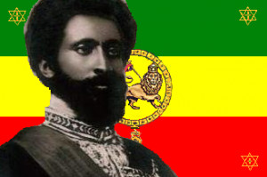 Haile Selassie Quotes On Religion 1930 that haile selassie