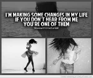 sayings. Inspirational Quotes for Teen Girls . Are Cute Inspirational ...