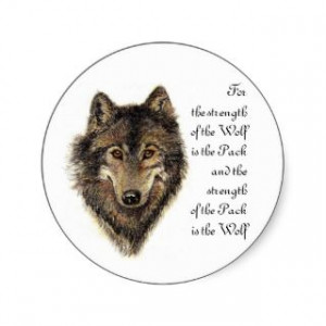 to courage wolf quotes best courage wolf quotes courage wolf quotes ...