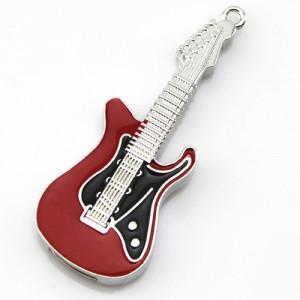 Rock 39 n Roll Electric Guitar