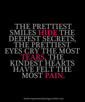 Independent Women Quotes | … , strong women quotes about men lds ...