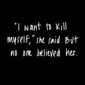 ... hurt, kill, love, no love, photo, photography, picture, quote, quotes