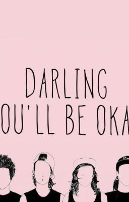 Quotes to help through Depression