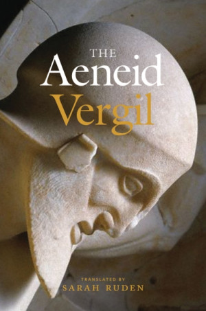 the aeneid virgil sarah ruden price £ 11 99 add to basket format ...