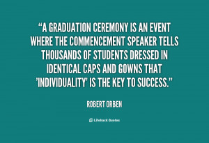 Graduation Quotes Sad Quotes About Love That Make Your Cry and Pain ...