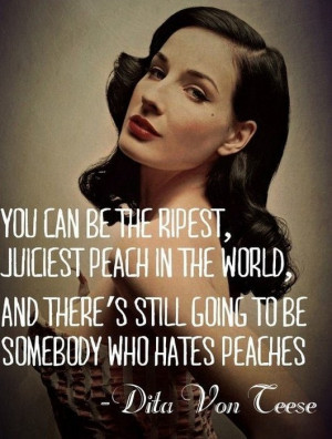 cool, famous quotes, funny quotes, inspirational quotes, new years ...