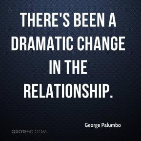 relationships quotes quotes regarding change in relationships quotes ...