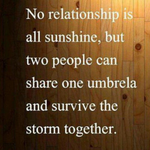 ... Quotes, Umbrellas, Life, Inspiration, Romantic Couples, Hard Time