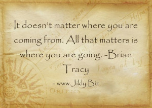 ... are going brian tracy # briantracy # famous # entrepreneur # quotes