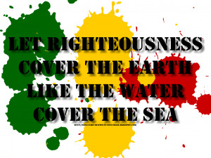 lyric quotes – song lyric quotes in text image revolution bob marley ...