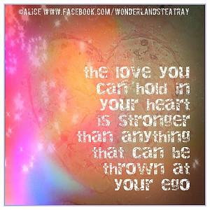 Love and heartbreak quotes tumblr 3