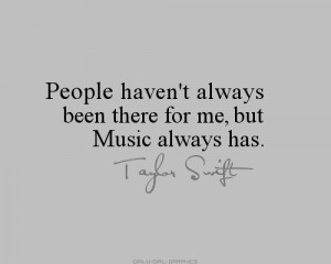 music quotes about life