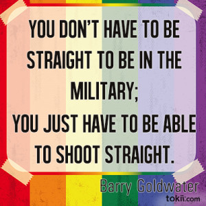 ... com/wp-content/flagallery/lgbt-quotes/thumbs/thumbs_quote05.jpg] 12 0