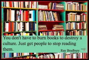 Ray-Bradbury-quote-on-books-and-reading.jpg