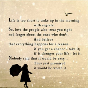 best quotes life 2012 images wallpaper live life quotes best