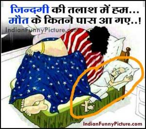 amp linkid fx2lw6gzhlapamec wife cartoons cartoons jokes cartoon jokes ...