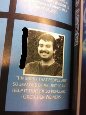 yearbook-quotes20