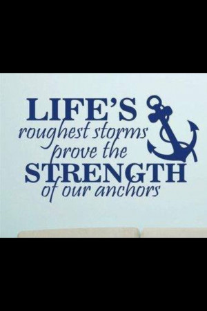 Proud Navy Wife. Wanna get this for my hubby. Boy is this true for us ...
