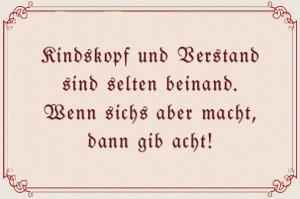 german quotes word deutsch zitate german love quotes deutsch quotes