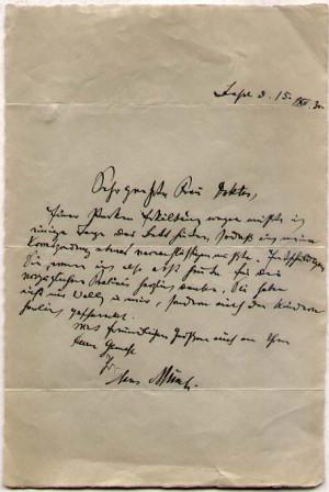 SeeMunch letter