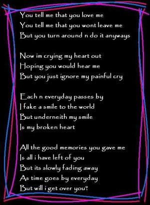 Sad Love Poem photo SadLovePoem2.jpg