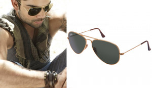 Virat Kohli sporting the most popular eyewear brand, Ray-Ban. Virat ...