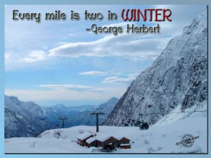 Cold Weather Quotes And Sayings Cold weather quotes funny