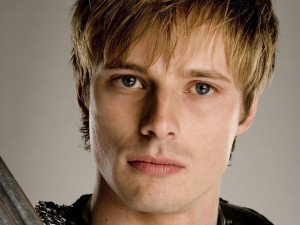 Bradley James Picture Image 16