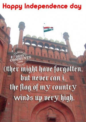 funny independence day india quotes
