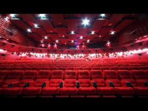 Beeban Kidron: The shared wonder of film