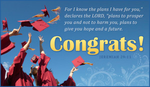 Related Pictures college graduation quotes for brother